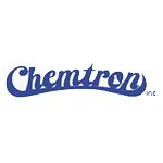 Chemtron