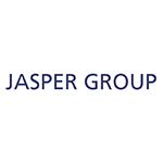 Jasper Group