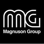 Magnuson