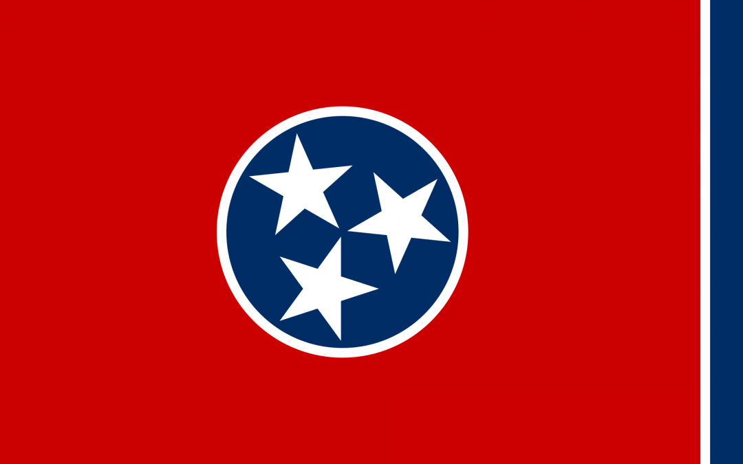 How to Start a New Business in Tennessee